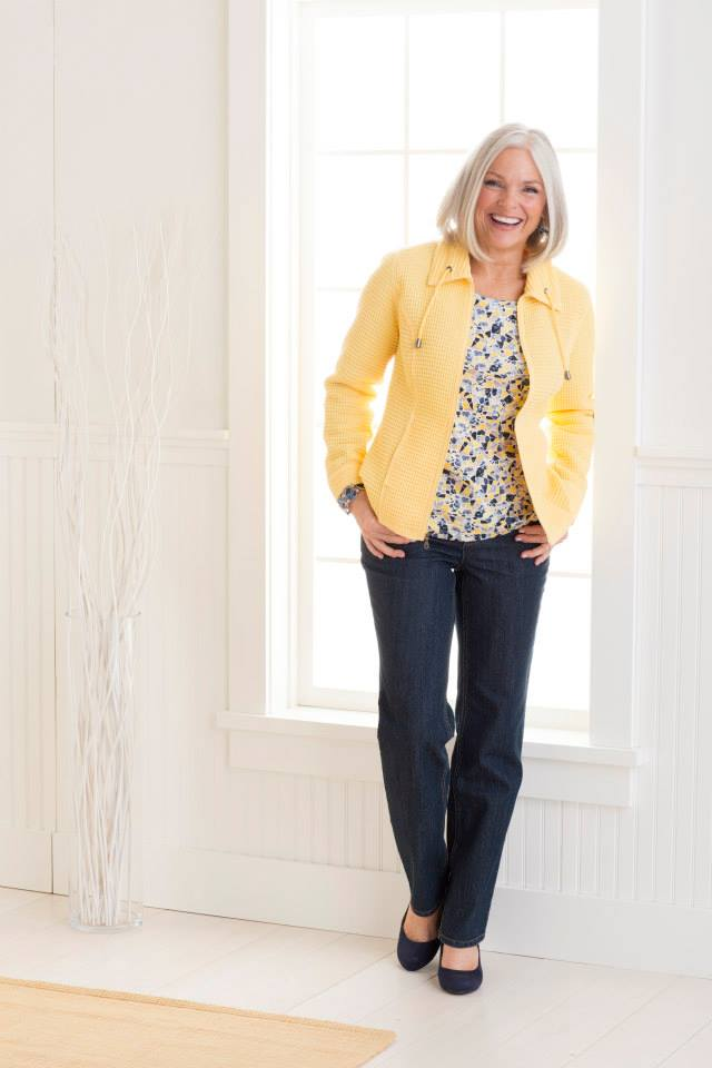 TerraH_yellowJacketJeans