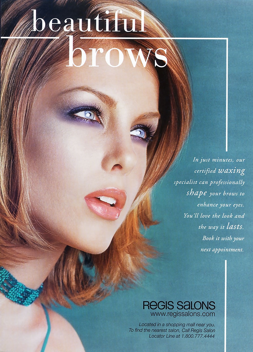 terra_beautifulBrows