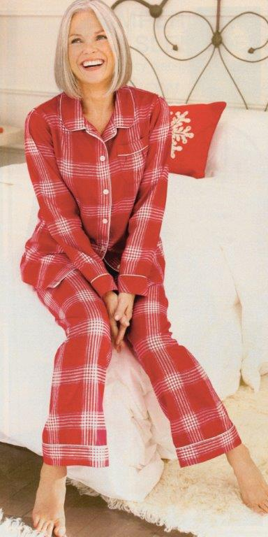 terra hinrichs_red flannel